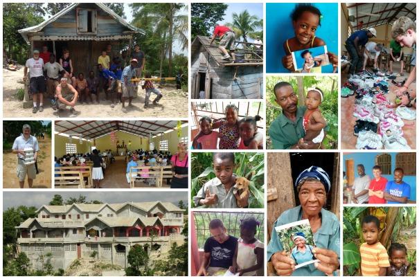 Haiti-Team-Flyer